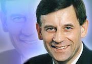 Hermann Simon ist Chairman von Simon, Kucher & Partners in Bonn, München, Cambridge (USA), Paris, Tokio, Wien und Zürich.