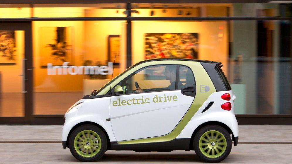 Elektroautos: Welche E-Mobile zu den Händlern kommen