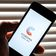 SAP und Telekom erhalten Millionenbetrag von EU