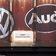Ex-VW-Manager in Kroatien verhaftet