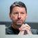 Fondsgesellschaften wollen Adidas-Chef nicht in Siemens-Aufsichtsrat sehen