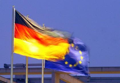 Europas attraktivste Partie: Goldman-Sachs-Stratege Peter Oppenheimer bevorzugt Deutschland als Anlageziel