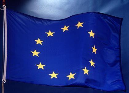 Die EU: Sie will die Ursachen der Kreditkrise bekämpfen