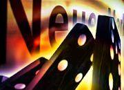 Domino-Effekt: Am Neuen Markt purzelten die Kurse so lange, bis das Segment von der Deutschen Börse wieder eingestellt wurde