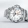 Schweizer Uhrenhändler Chronext bereitet Börsengang vor