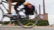 Volkswagen-Konzern gibt das Jahr noch nicht verloren