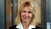 Beatrice Weder di Mauro gibt Amt bei UBS auf