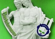 Bedeutet die Allianz von Napster und Bertelsmann das Aus für den Tauschdienst?