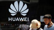 USA erklären fünf chinesische Telekom-Konzerne zum Sicherheitsrisiko