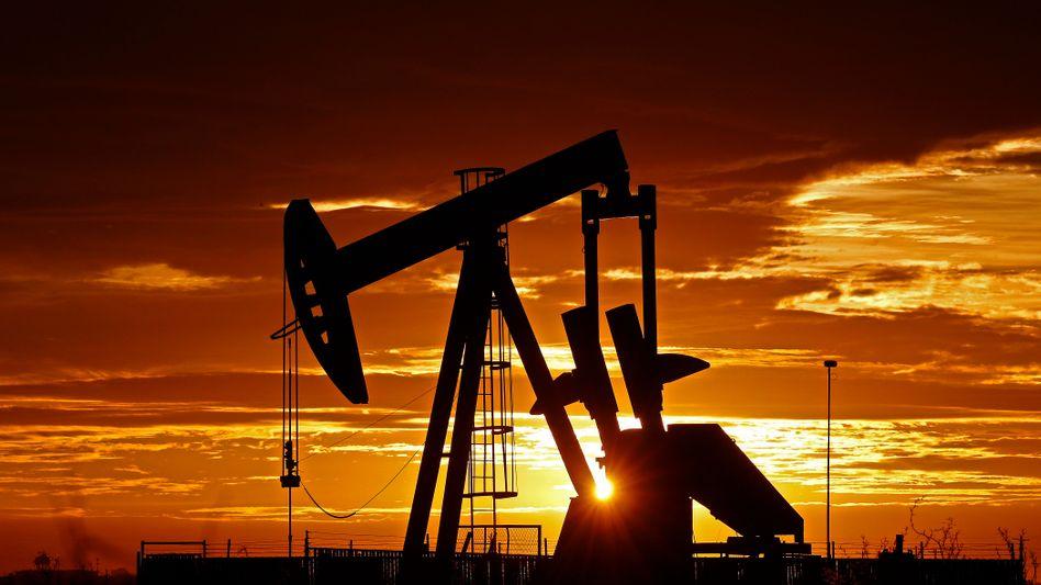 Mehr saubere Energien: Shell muss seine CO2-Emissionen deutlich senken