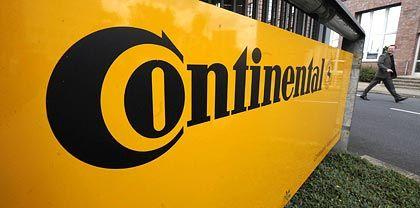Übernahmemanöver: Schaeffler findet Abnehmer für Continental-Aktien