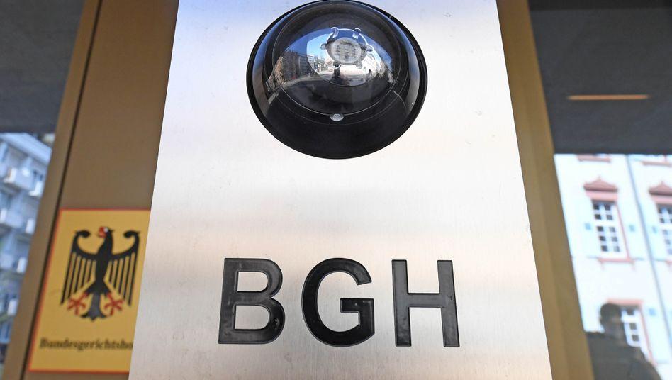 Gebühren für Online-Tickets zum Selbstausdrucken sind unzulässig, urteilte das BGH am Donnerstag.