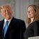 Donald Trumps innenpolitische Erfolgsbilanz