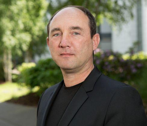 Schöne Rendite: Ökonom Roman Kräussl erforscht an der Universität Luxemburg und in Stanford alternative Investments