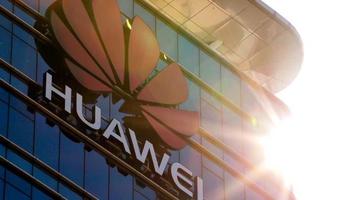 Huawei und die Alternativen: Wer den Weltmarkt für mobile Netze aufteilt