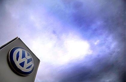 VW: Die Kernmarke des Konzerns konnte im vergangenen Jahr ihren operativen Gewinn mehr als verdoppeln