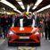 Opels Mutter heißt bald Stellantis
