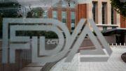 FDA lässt Amerika länger auf Covid-Impfstoff warten