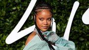 LVMH und Rihanna legen Modelabel Fenty auf Eis