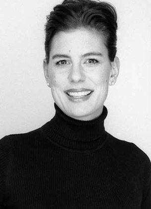 """Loretta Würtenberger, 29, gründete 1999 das Online-Prämiensystem Webmiles. Dessen Nutzer können bei den Webmiles-Partnern sogenannte """"webmiles"""" sammeln und gegen Prämien eintauschen. 1999 wurde Würtenberger """"Jungunternehmerin des Jahres"""". Seit Herbst 2000 ist sie in Berlin als Beraterin für Politik und Wirtschaft tätig."""