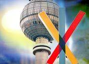 Bankgesellschaft Berlin: Der Berliner Senat will den Interessenten nun bis Mitte August Zugang zum Datenraum gewähren