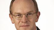 McKinsey-Mann soll Top-Manager der Lufthansa werden