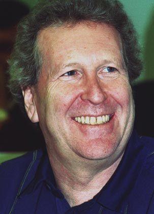 Robert Louis-Dreyfus (58), Sportrechtehändler, Fußballmäzen und Telefonunternehmer, ehemals Chef des Sportartikelherstellers Adidas-Salomon