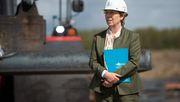 Thyssenkrupp hakt Staatseinstieg ab