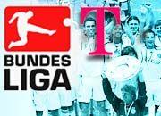 Telekom unterbietet Arena: Der Bonner Konzern verlangt nur zehn Euro für sein Fußball-Paket