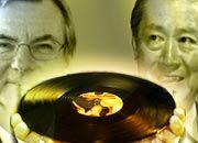 Sony Music und BMG dürfen fusionieren: Triumph für Bertelsmann-Chef Gunter Thielen und Sony-CEO Nobuyuki Idei