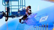 Die neuen Risiken im Luftverkehr nach der Pandemie