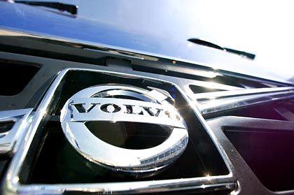 """Volvo in den roten Zahlen: """"Einen solchen Einbruch des kombinierten Weltmarktes haben wir noch nie gesehen"""""""