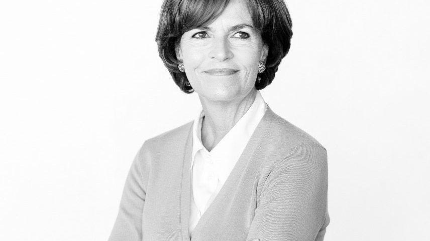 Deutschlands bekannteste Unternehmerin: Nicola Leibinger-Kammüller vertritt öffentlich engagiert die Interessen des Mittelstands und findet in der Politik Gehör. Auch in der Konzernwelt ist sie gefragt, so im Aufsichtsrat von Siemens.