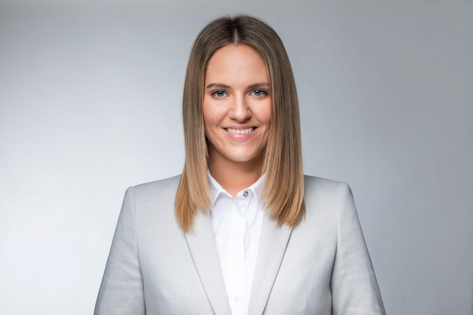 Melanie_Köhler