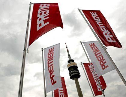 Showdown in München: Aktionäre entscheiden heute über die Zukunft des Unternehmens