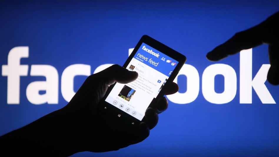 Werbung zwischen Statusmeldungen mündete in einer Massenklage, die Facebook nun mit einem 20 Millionen Dollar teuren Vergleich beigelegt hat
