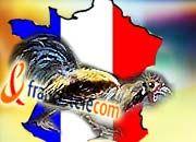 Hält sich über Pläne für Mobilcom bedeckt: France Telecom