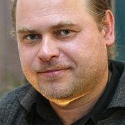 Warnt vor Nachlässigkeit: Kaspersky, der mit Antivirensoftware sein Geld verdient