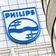 Wie Philips sich selbst zerlegt