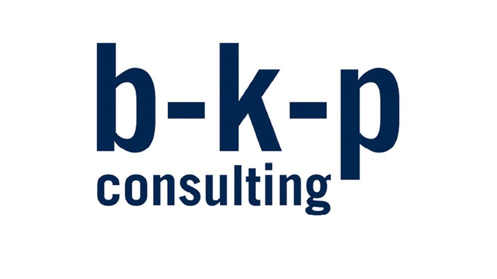 Top Consultants 2019: Die besten Berater für den Mittelstand